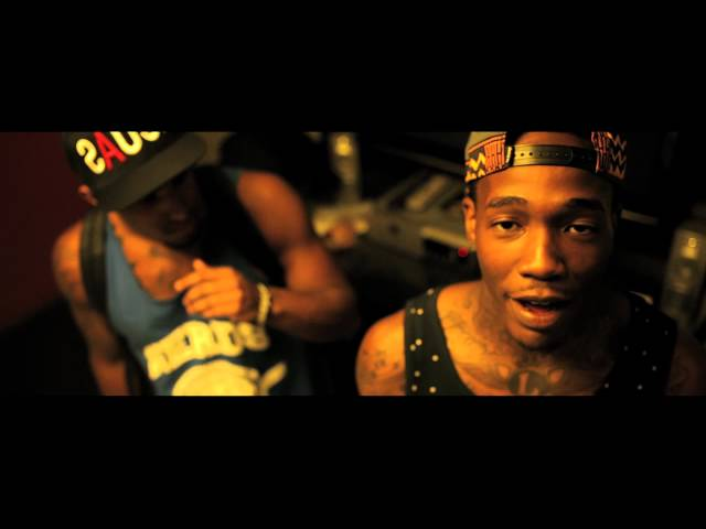 Don&#039;t Mind If I Do - Futuristic - Dizzy Wright - Jarren Benton Prod. Akt Aktion