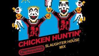 Watch Insane Clown Posse Chicken Huntin video