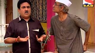 Taarak Mehta Ka Ooltah Chashmah - Episode 1188 - 24th July 2013
