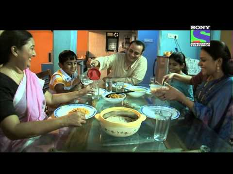 Crime Patrol - Episode 77