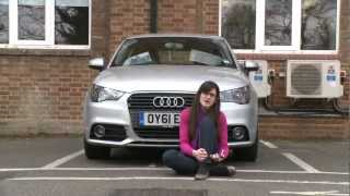 Audi A1 long-term test part 3 - What Car?