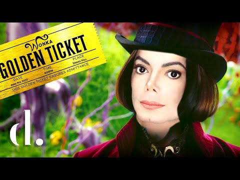 7 Blockbusters Michael Jackson ALMOST Starred In! | the detail.