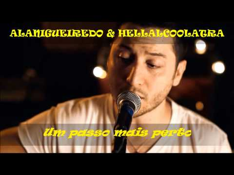 A Thousand Years Tradução Christina Perri Boyce Avenue Acoustic video