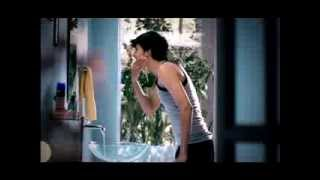 CITY UNION BANK YOUNG INDIA AD - 60 Sec