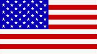 Watch Herbert Groenemeyer Amerika video
