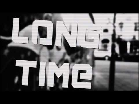 John De Sohn - Long Time