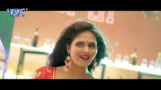 #Pawan_Singh का सबसे जबरदस्त #Video_Song   देखे खातिर तरसे ईयार   Chandani Singh   Movie Song 2019