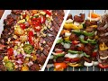 6 Father's Day Recipes To Impress A Grill Master • Tasty Recipes