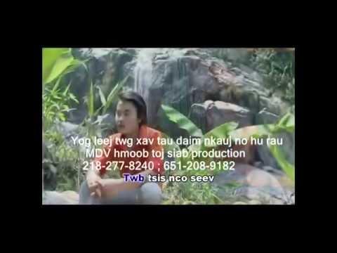 Best hmong karaoke new song-non stop-hmong music