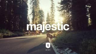 Download Lagu Glass Animals - Gooey (Wild Culture Remix) Gratis STAFABAND