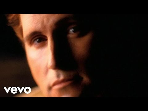 Diamond Rio - You're Gone