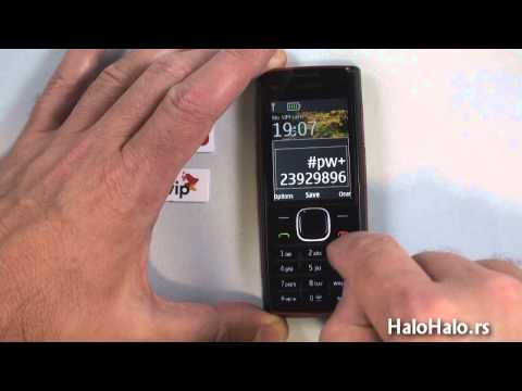 Jogo Pes 2012 Para Celula Nokia X2 01 Gratis