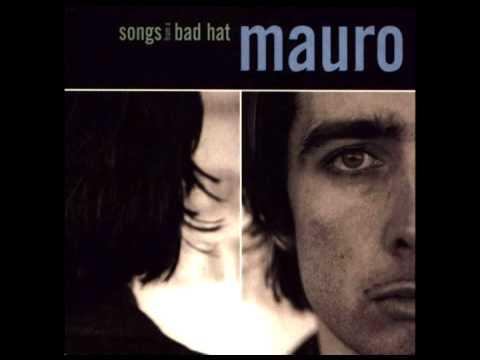 Mauro Pawlowski - Sky Tiger