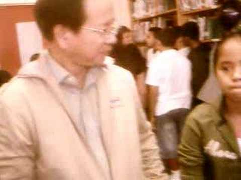Câu chuyện thương tâm của 6 cha con người Việt