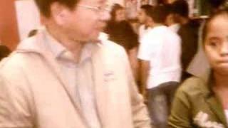 Vídeo 1 de Tam Doan