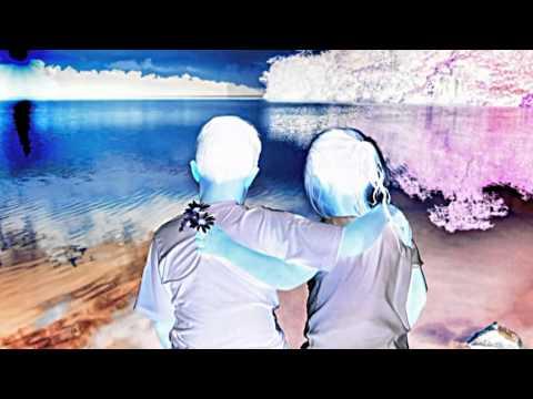 Il viaggio, canta Fabio Concato – musica per sempre