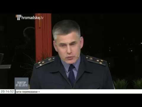 50 000 російсьих військ стоять на кордоні з Україною - полковник Ординович
