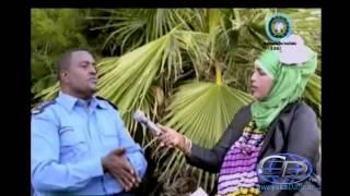 Wareysi & Heeso - Aden Axmed Xadi (Joker)