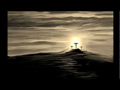Bill Gaither - I Believe In A Hill Called Mount Calvary