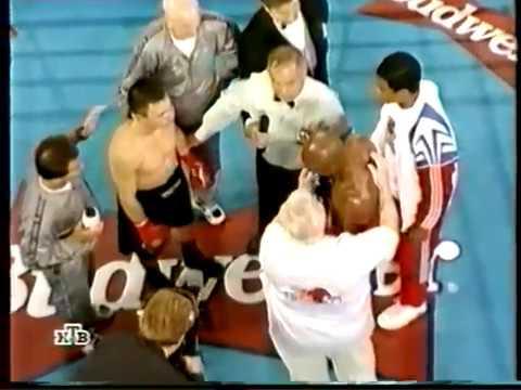 Бокс Костя Дзю vs Диобелиус Уртадо- Бой за чемпионский титул