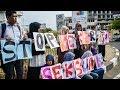 KPAI Segera Surati UI Terkait Pendampingan Psikologi Korban Kekerasan Seksual di Depok thumbnail