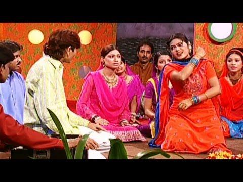 Rukhsana Rukhsana - Phir Kab Milogee (aashiqana Muqabala-ae-qawwali) video