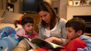 Topsy and Tim Strange Beds - Shows for Kids - Topsy and Tim Full Episodes NEW!!!