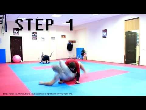 kimura-guard-sweep-easy-movement-analysis-grappling-bjj.html