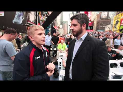 Kyle Dake , Interest in MMA, David Taylor, Jordan Burroughs and More