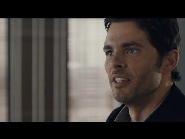 The Loft - Trailer #1