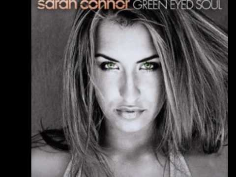 Sarah Connor - Make u High