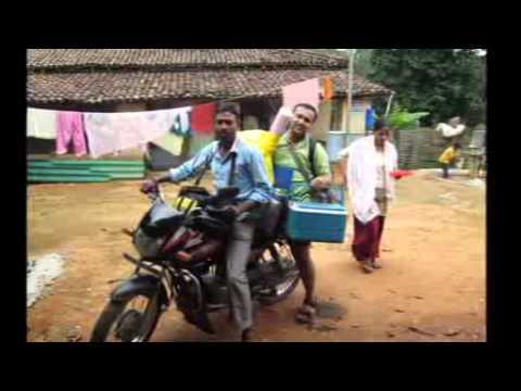 Community Oral Health Program My Movie~1 (Dental Care)