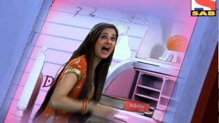 Jeannie aur Juju - Episode 152 - 5th June 2013