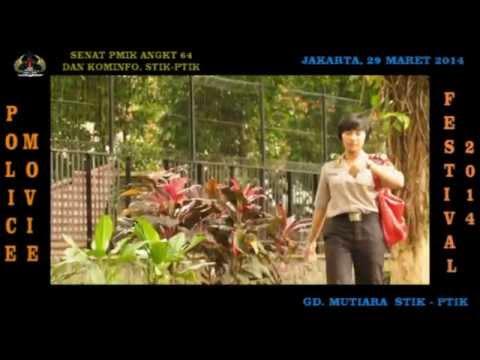 Police Movie Festival 2014 film nominasi 3