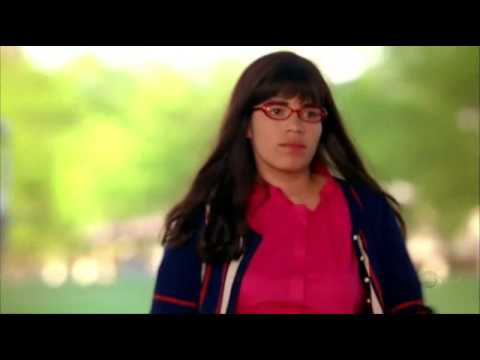 ugly betty makeover. Ugly Betty - Playing it Safe