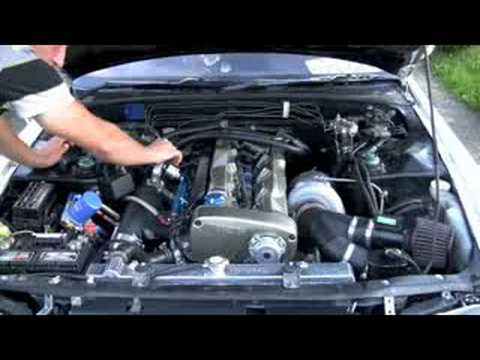 Watch in addition Watch in addition Memperbaiki Oli Masuk Filter Udara Katana in addition T56 Speed Bleeder Line together with The Causes Of Oil Leaks And How To Fix Them. on nissan oil filter