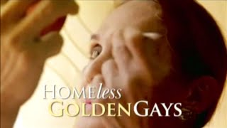 "I-Witness: ""Homeless Golden Gays,"" dokumentaryo ni Jay Taruc (full episode)"