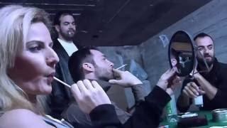 Έπαρση - Arise (full movie)- A Sureallistic Parody by Greece