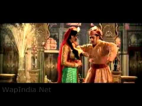 E:\mp-4 Video\character dheela ready)(wapindia.net).mp4 video