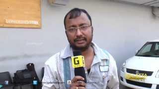 Ayirathil Iruvar Team Meet