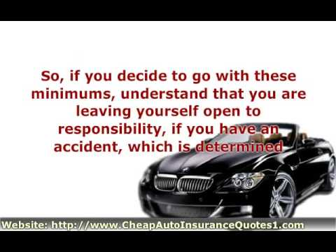 Cheap Auto Insurance California - It's There if You Know Where to Look!