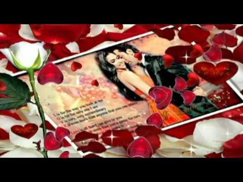 Abhi Saans Lene Ki Fursat Nahi Hai - Romantic Song video