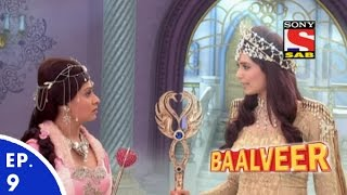 Baal Veer - बालवीर - Episode 9 - Full Episode