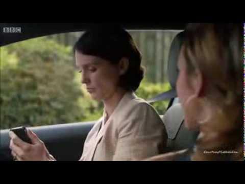 Waterloo Road | Nikki and Vix [Series 9, Episode 13]