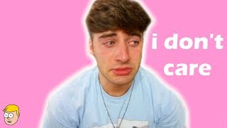 This Guy Uses Kids and Incest for Views | Touchdalight