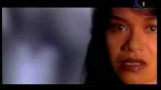Download Lagu Ruth Sahanaya - Kaulah Segalanya Gratis STAFABAND