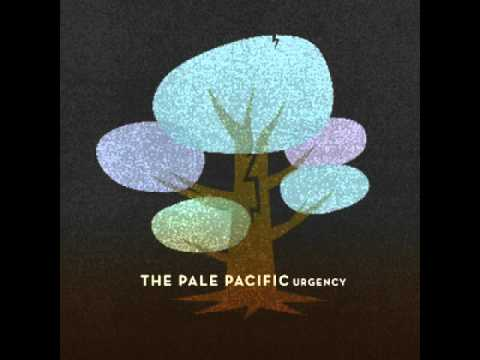 The Pale Pacific - Tied To A Million Things