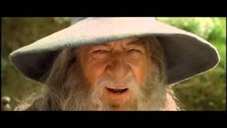Gandalfs Döner