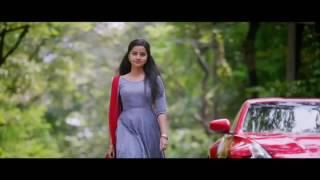 Jomonte Suvisheshangal Song Nokki Nokki Ninnu | Malayalam Film Song