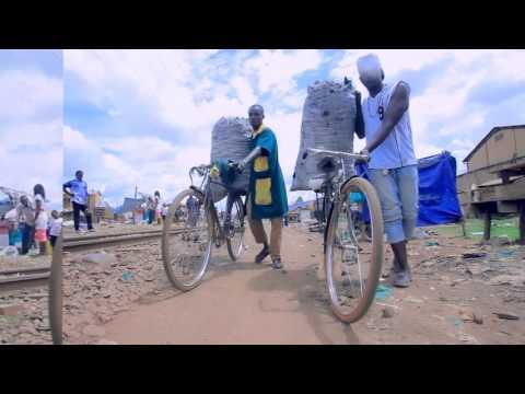 UGANDA ETUGOBAGANYA BY BABY DEO STAR MP4